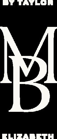 MB-secondary-mark-02-white