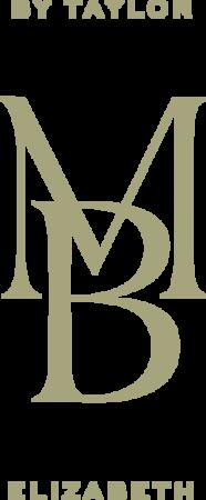 MB-secondary-mark-02-green