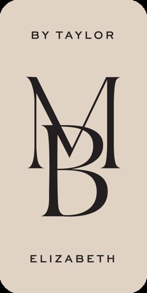 MB-secondary-mark-01-tan fill