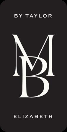 MB-secondary-mark-01-black fill