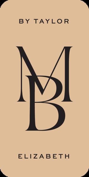 MB-secondary-mark-01-warm borwn fill