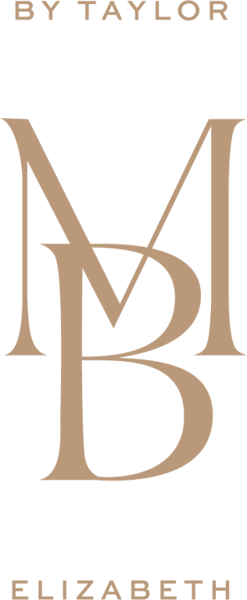 MB-secondary-mark-02-brown