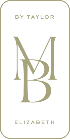 MB-secondary-mark-01-green