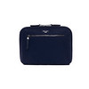 "Mayfair, 10.5"" Knomad, Dark Navy, 119-070-DNV"