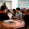 ChurchService03Jun12  0017
