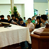 ChurchService03Jun12  0002