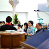 ChurchService03Jun12  0018