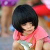 FamilyOuting2012  0013