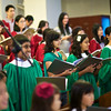Lessons&Carols2012 017
