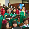 Lessons&Carols2012 016
