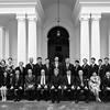 ORPC Leaders 2016 005