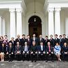 ORPC Leaders 2016 003