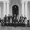 ORPC Leaders 2016 008