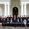ORPC Leaders 2016 004
