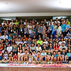 Church Camp 2016 005