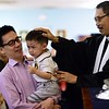Infant Baptism 29Jun16 020