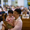 Infant Baptism 29Jun16 003