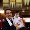 Infant Baptism 29Jun16 014