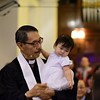 Infant Baptism 29Jun16 017