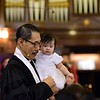 Infant Baptism 29Jun16 015