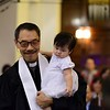 Infant Baptism 29Jun16 018
