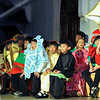 ChristmasMusical2011  0029