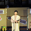 ChristmasMusical2011  0011