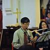 Christmas Service 2011  0016