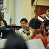 Christmas Service 2011  0010