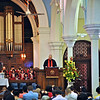 ChurchService14Aug11  0017