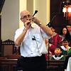 ChurchService27Feb11  0014