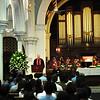 ChurchService27Feb11  0007