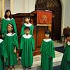ChurchService28Aug11  0014
