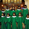 ChurchService28Aug11  0016