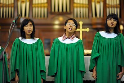 ChurchService28Aug11