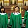 ChurchService28Aug11  0001