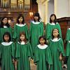 ChurchService28Aug11  0015