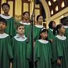 ChurchService28Aug11  0009