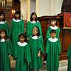 ChurchService28Aug11  0013