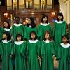 ChurchService28Aug11  0012