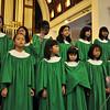 ChurchService28Aug11  0011