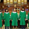 ChurchService28Aug11  0003