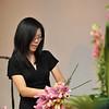 FlowerArrangeDisplay  0004