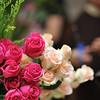 FlowerArrangeDisplay  0009