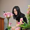FlowerArrangeDisplay  0010