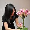FlowerArrangeDisplay  0013