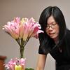 FlowerArrangeDisplay  0019