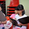 MMC Practice 2011  0035