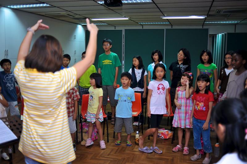 MMC Practice 2011  0017