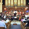 Church155Annv  0014